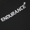 speedo Essential Endurance+ 7cm Sportsbrief Men Black